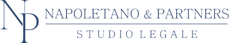 Napoletano partners logo